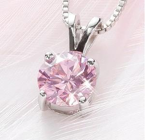 ピンクダイヤモンドネックレス.jpg
