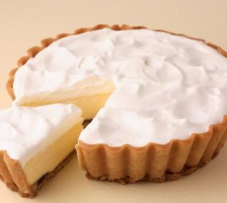 ふらのチーズケーキ.jpg